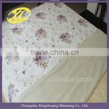 2013 new design quilted bedspreads,bed sheet patchwork quilt