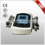 Skin Care Radio Frequency Ultrasonic Fat Reduction Cavitation Body Massage Slimming Machine S-48E