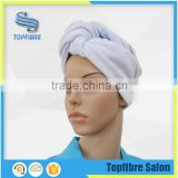 Hot Selling 10016 Disposable Shower Cap