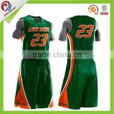 dye sublimation basketball referee shirts, basketball shooting shirts long sleeve