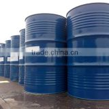 sodium silicate solution, sodium silicate liquid
