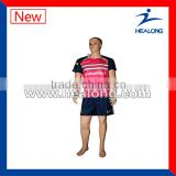 sublimation wholesale rugby jerseys
