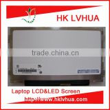 New Grade A 10.1inches paper PC computer LED LCD screen with matte surface N101L6-L0C for lenovo S10C
