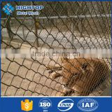 free samples chain link fence brackets with high quality
