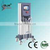 2014 OEM/ODM service best machine for wrinkle removal/cold rf machine for skin tightening