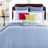 bamboo wholesale bed set 4pcs beding sets