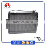 Auto Engine Cooling System Spare Parts Factory Custom Wholesale OEM Quality High Performance Auto Radiator