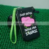 deluxe candy direct wholesale mobile phone case for iphone 4s