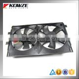 Cooling Fan Shroud For Mitsubishi ASX GA2W 1355A225