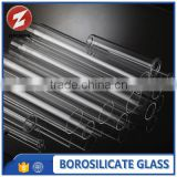 heat pipe solar water heater vacuum tubes with glass vacuum tube
