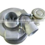 apply to MITSUBISHI TURBO TURBOCHARGER TD07 9 for diesel engine 6D16T UH07-7 OEM No ME 073935 Part No 49187 00271