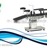 Electrical Gynecological Examination Table bed for operation                                                                         Quality Choice