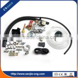 carburetor cng kit/auto converter for petrol/gas vehicle engine