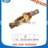 Wholesale china factory water temperature sensor suit for NISSANcar 25080-89903 25080-89906 25080-F3900