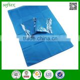 china wholesale Super absorbent microfiber suede sports towels cheap                                                                                                         Supplier's Choice