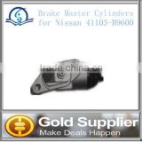 Brand New Brake Master Cylinders for Nissan 41103-B9600 with high quality and low price.