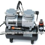 KD-19 MINI auto mini air compressor