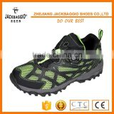 Active sports shoes,sport type safety shoes,brand air sports shoe