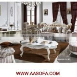 The best sofa for sex leather living room sofa top selling furniture items