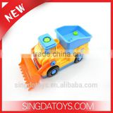 New Arrivied!Kids Electric Truck Wholesale Educational Toy