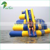 Best quality product inflatable water slide clearance                                                                         Quality Choice