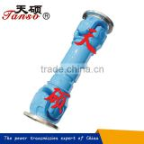 Cangzhou Tanso industrial Cardan Shaft                                                                         Quality Choice