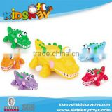 fun games for kids to play indoors plastic crocodile toy