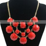CHINA FACTORY HOT SALE vampire jewelry