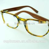 New product Bamboo sun glasses frame,Bamboo glasses.                                                                         Quality Choice                                                     Most Popular