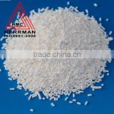 food grade Potassium sorbate with good price