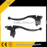 Electric Tricycle Brake Handle,Brake Lever Handle For Rickshaw