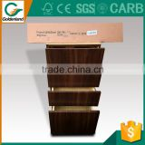 Chinese factory direct sales birch wood kitchen cabinet