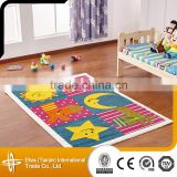 2015 High Quality Factory Direct Machine Made Baby Crawling Carpet