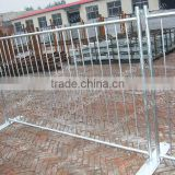 vinyl swimming pool fence