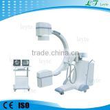 LTG9000 medical c-arm x-ray machine