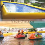 Swimline Giant Swan Inflatable Ride-On Pool Toy/inflatable giant swan pool float/inflatable pool swan/inflatable giant swan