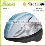 New design baby safety cycling bike helmet
