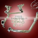 EXHAUST MANIFOLD FOR FORD PROBE V6 TURBO CONVERISON KIT