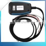 Adblue OBD2 Emulator For Cars Exhaust For Volvo