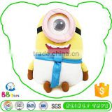 Hot Sales Superior Quality Competitive Price Customize Stuffed Animals Recordable Sound Module For Toys