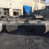 Factory directly supply Graphite electrode scrap, 1-4mm, as recarburizer