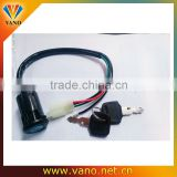 Motorcycle Electronic Ignition Switch For rx300