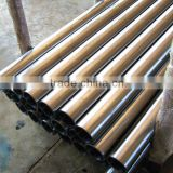 high quality 4130 seamless carbon steel hydraulic cylinder tube