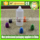 30ml Pen Style unicorn bottles for e cigarette e liquid