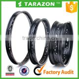 17 18 19 Inch Forging Aluminum Alloy Motorcycle Wheel Rims for offroad dirt bike