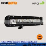 Halo HeadLamp For Harley Davidson 180w GRILLE LIGHT BAR 50w led work light led flood light