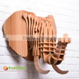 MDF Wooden Craft for Wall Hangings