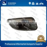 Replacement Parts For Cruze Models After-market Car Door Inner Handle-LH OE 96952176/96845918
