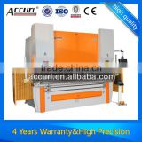 80t/3000 mm hydraulic press brake from online shopping alibaba