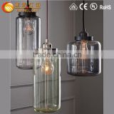 wholesale chandelier,pendant lighting cord wire,remote control led chandelier